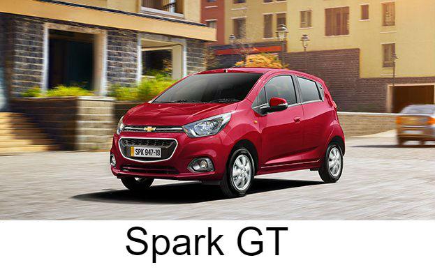 spark_gt2