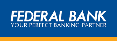 Federal Bank Support Phone Number India