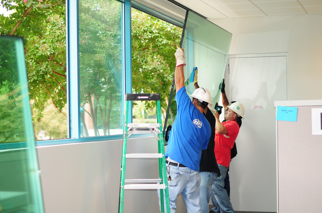 Image result for window replacement service