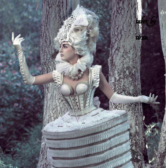 lady_baroque_tiram_198