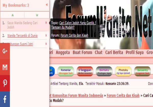 http://image.ibb.co/byRBDF/gambar_widget_my_bookmarks_dengan_postingan.png