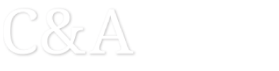 Consky & Associates Professional Corporation