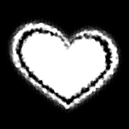 mask_saint_valentin_tiram_276