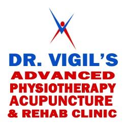 Dr_Viigl_Logo_3