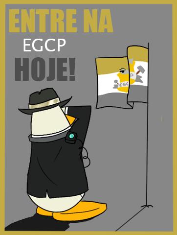 propaganda-da-EGCP-2