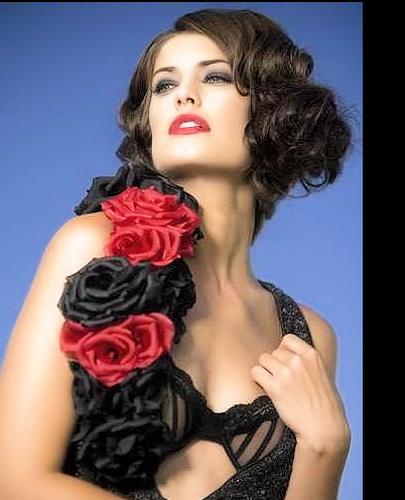 femmes_saint_valentin_tiram_316