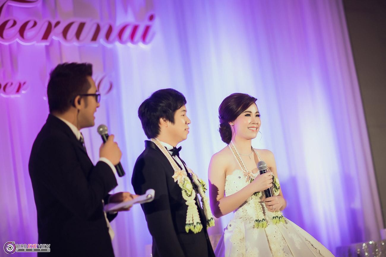 wedding_amari_watergate_084