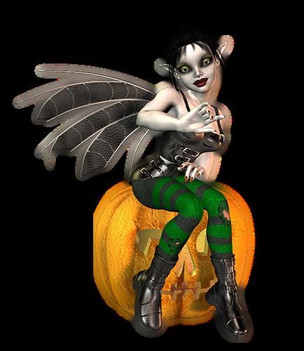 femmes_halloween_tiram_182