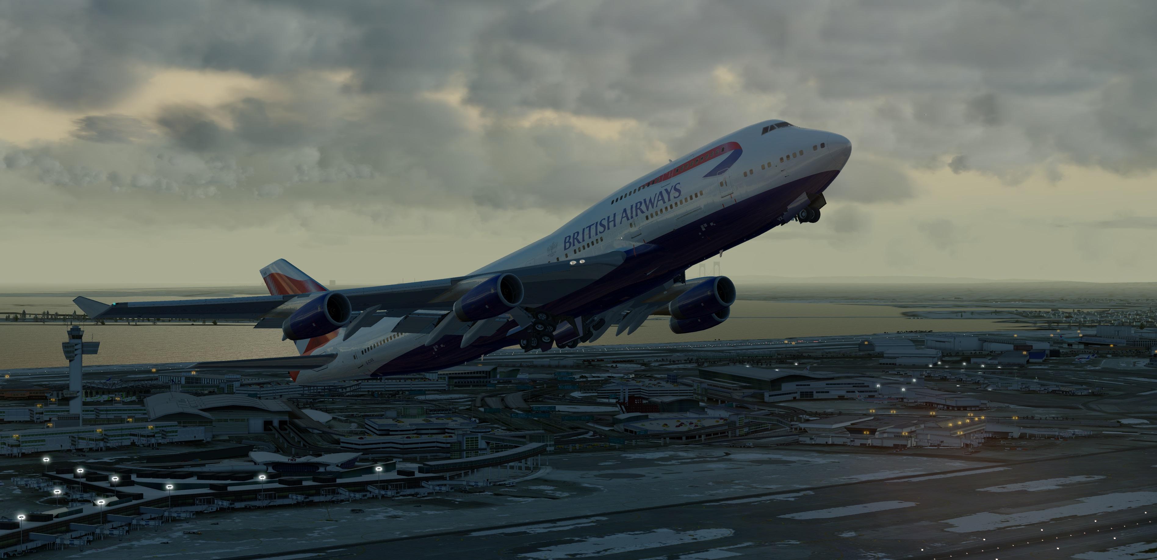 747BAW.jpg