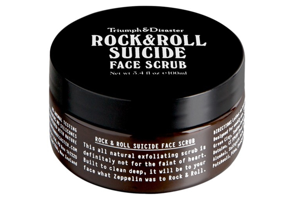 Triumph_And_Disaster_Rock_And_Roll_Suicide_Face_Scrub