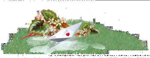 fleurs_paques_tiram_49