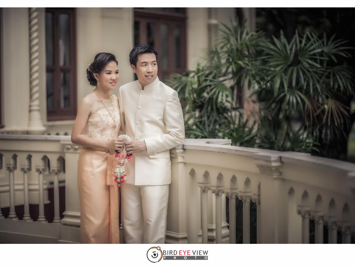 pre_wedding_plaza_athenee_21