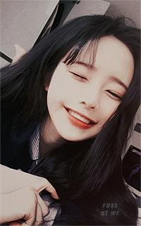 Son Hwa Min Son_Hwa_17