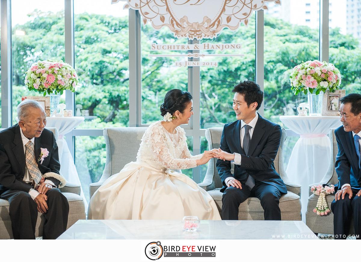 oriental_residence_bangkok_orientalresidence30