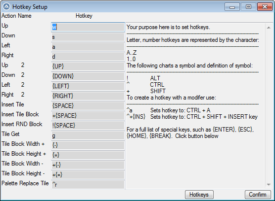 Hotkey_Setup.png