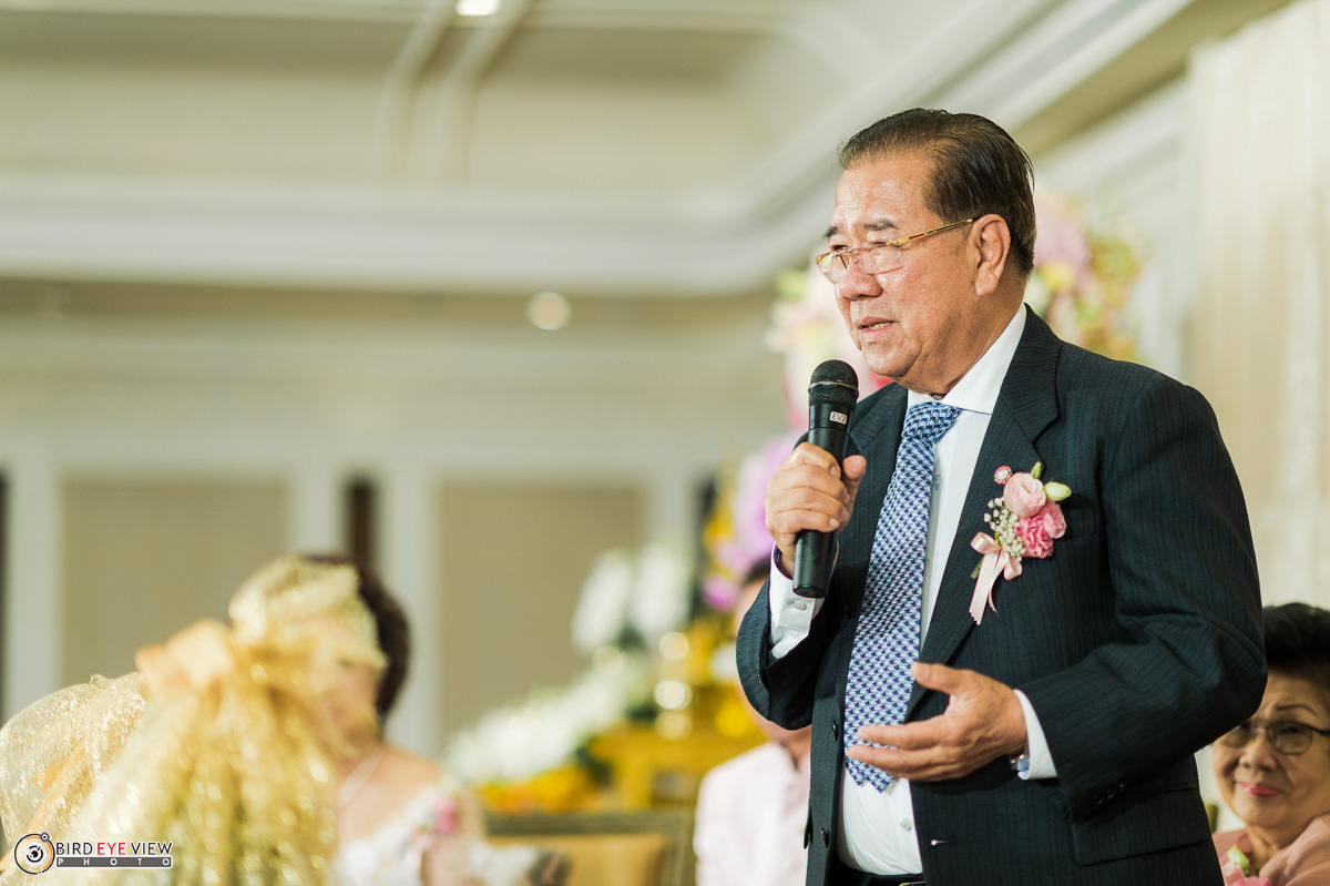 wedding_lebua_at_State_Tower_Hotel_036