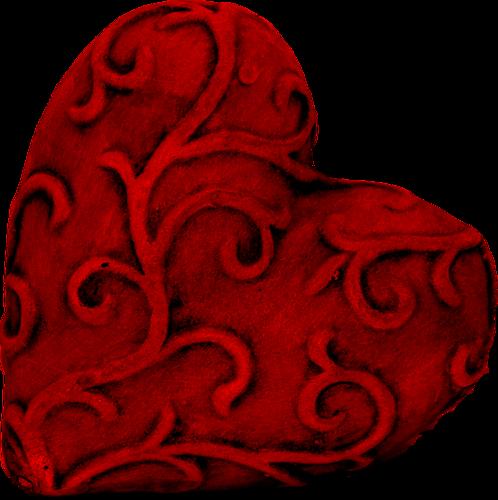 coeur_saint_valentin_tiram_422