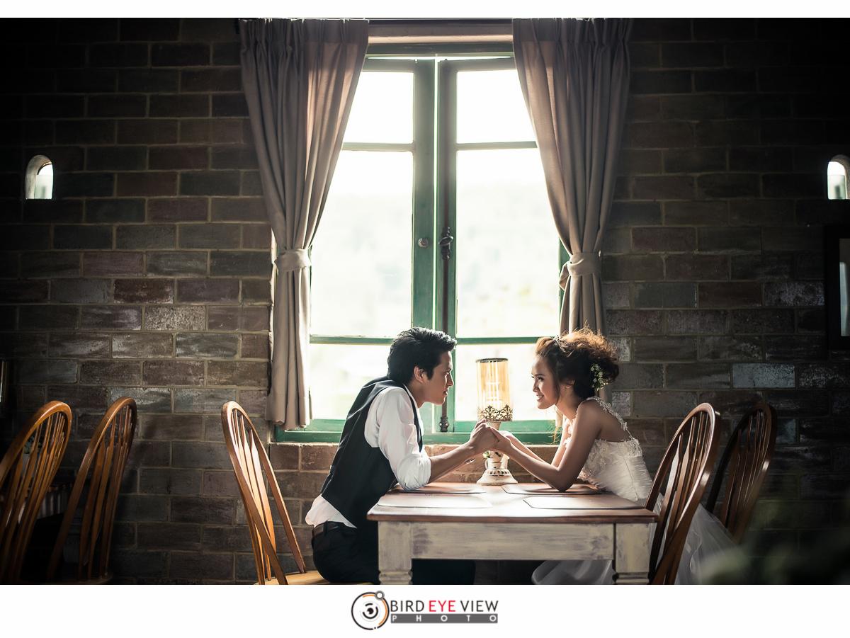 pre_wedding_la_toscana_043