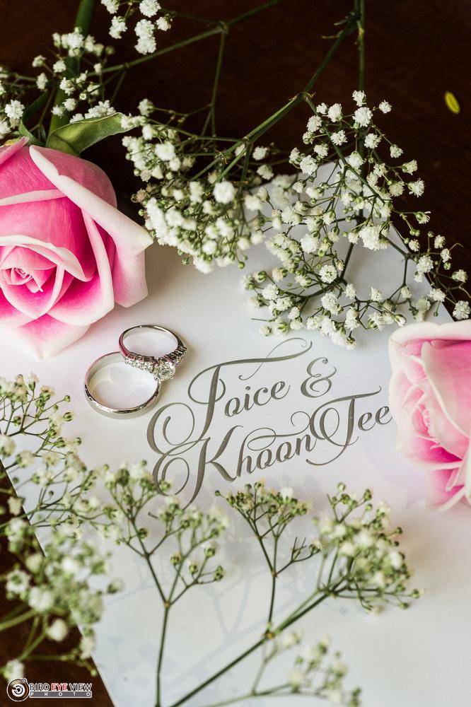 wedding_Shangri_La_Hotel_Bangkok_063