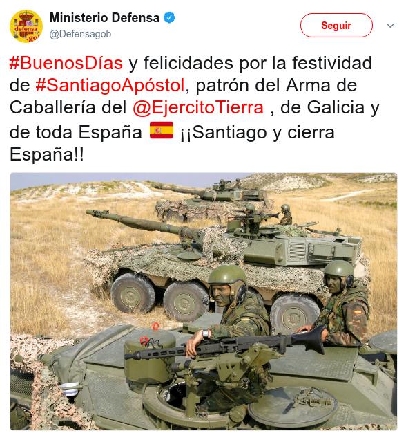 GLORIA, ESPAÑA - Página 3 Vi_eta17