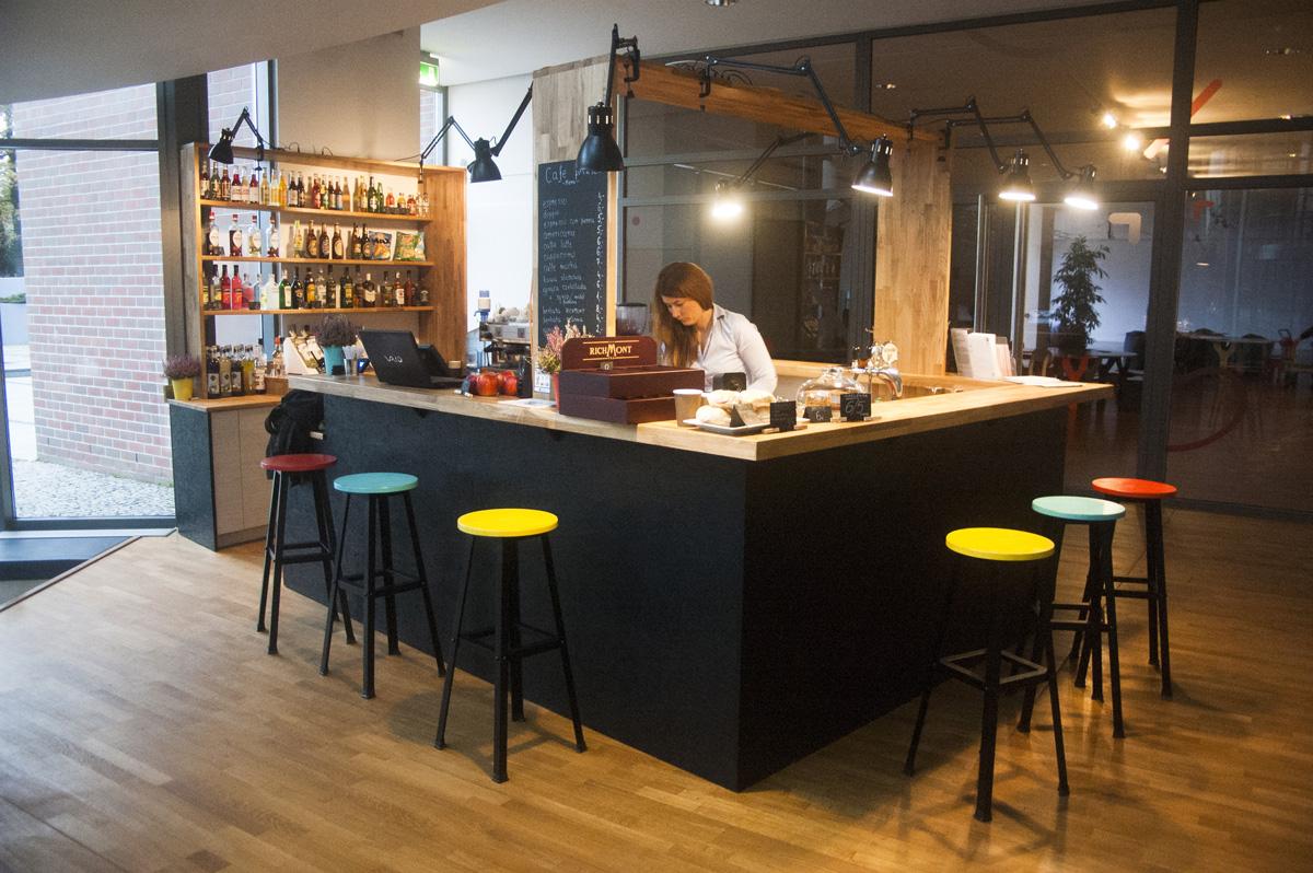 kawiarnia speciality cafe parter w toruniu