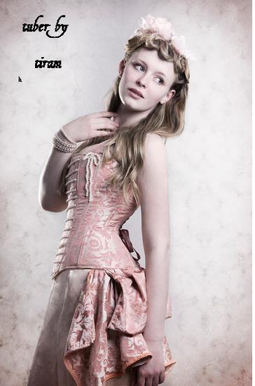 lady_baroque_tiram_66