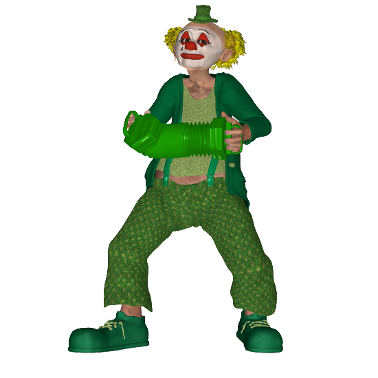 clown_tiram_178