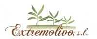 Vivero Extremolivo S.L. productor extremeño de plantas de olivo