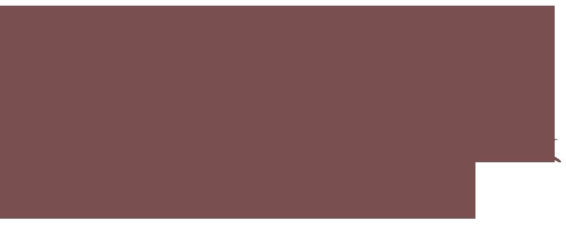 Creación de barras separadoras para poner en los post Ramas1