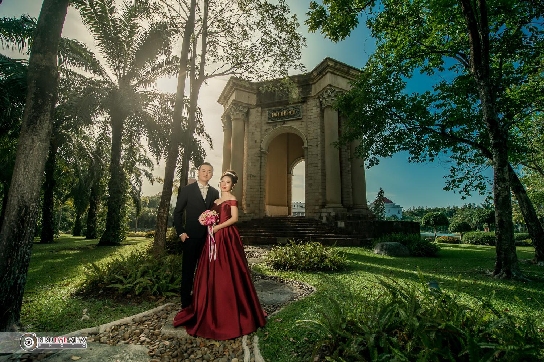 pre_wedding_abac_102