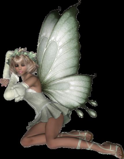 tubes_fairy_tiram_832
