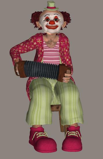 clown_tiram_192