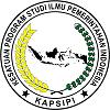 logokapsipi1