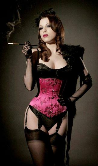 corset_femmes_tiram_749