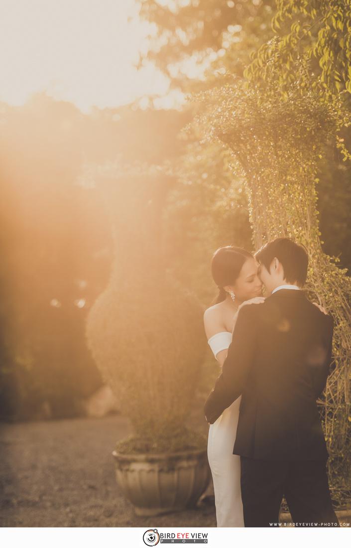 pre_wedding_benedict_studio_043