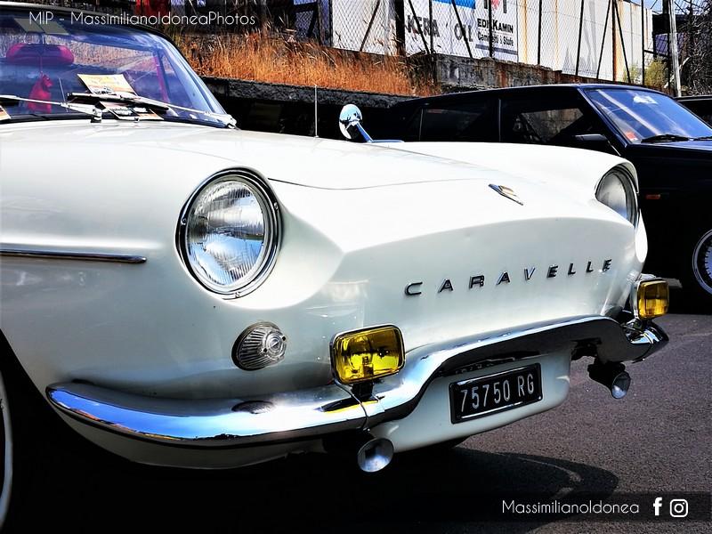 Parking Vintage - Pagina 3 Renault_Caravelle_1_1_64_RG075750_5