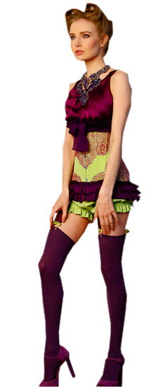 corset_femmes_tiram_20