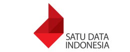 Portal Satu Data Indonesia