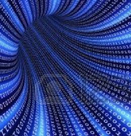 https://image.ibb.co/c02RoR/tecnologia_columna