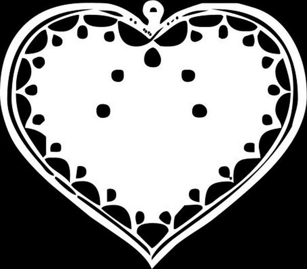 mask_saint_valentin_tiram_347