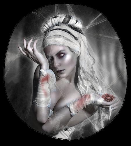 femmes_halloween_tiram_8
