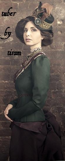 lady_baroque_tiram_44