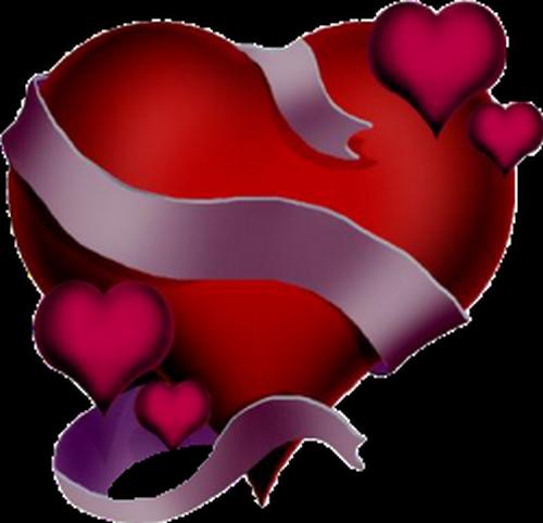 coeur_saint_valentin_tiram_92