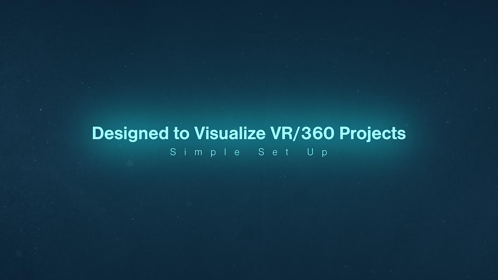 VR_360_Promo_Pitch_1080p_01602