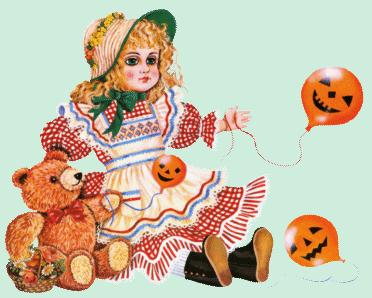 tiram_enfants_halloween_28