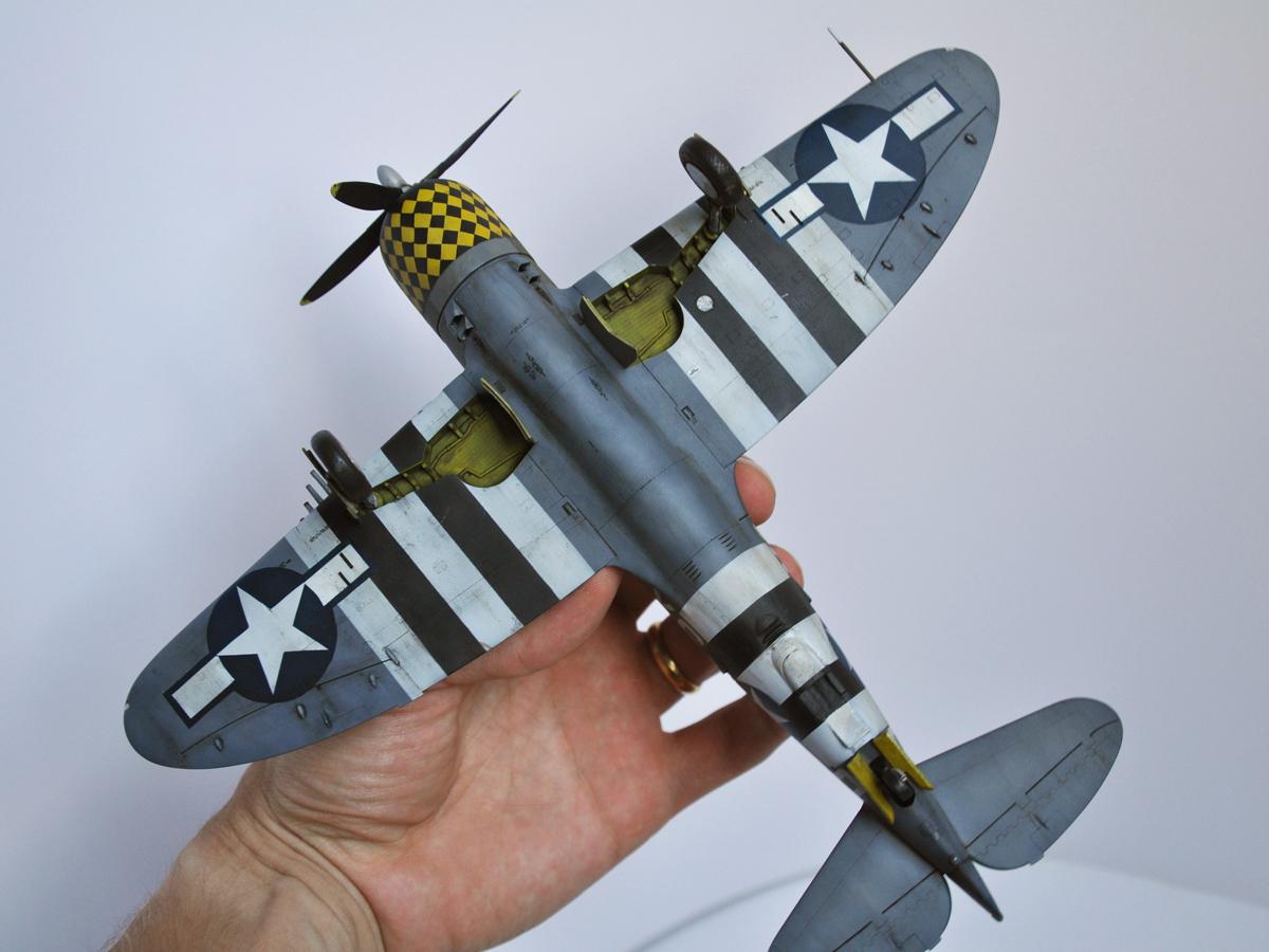 P-47D 353 FG/352FS (projet AA) DSC_0192b
