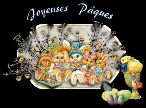 cluster_paques_tiram_339