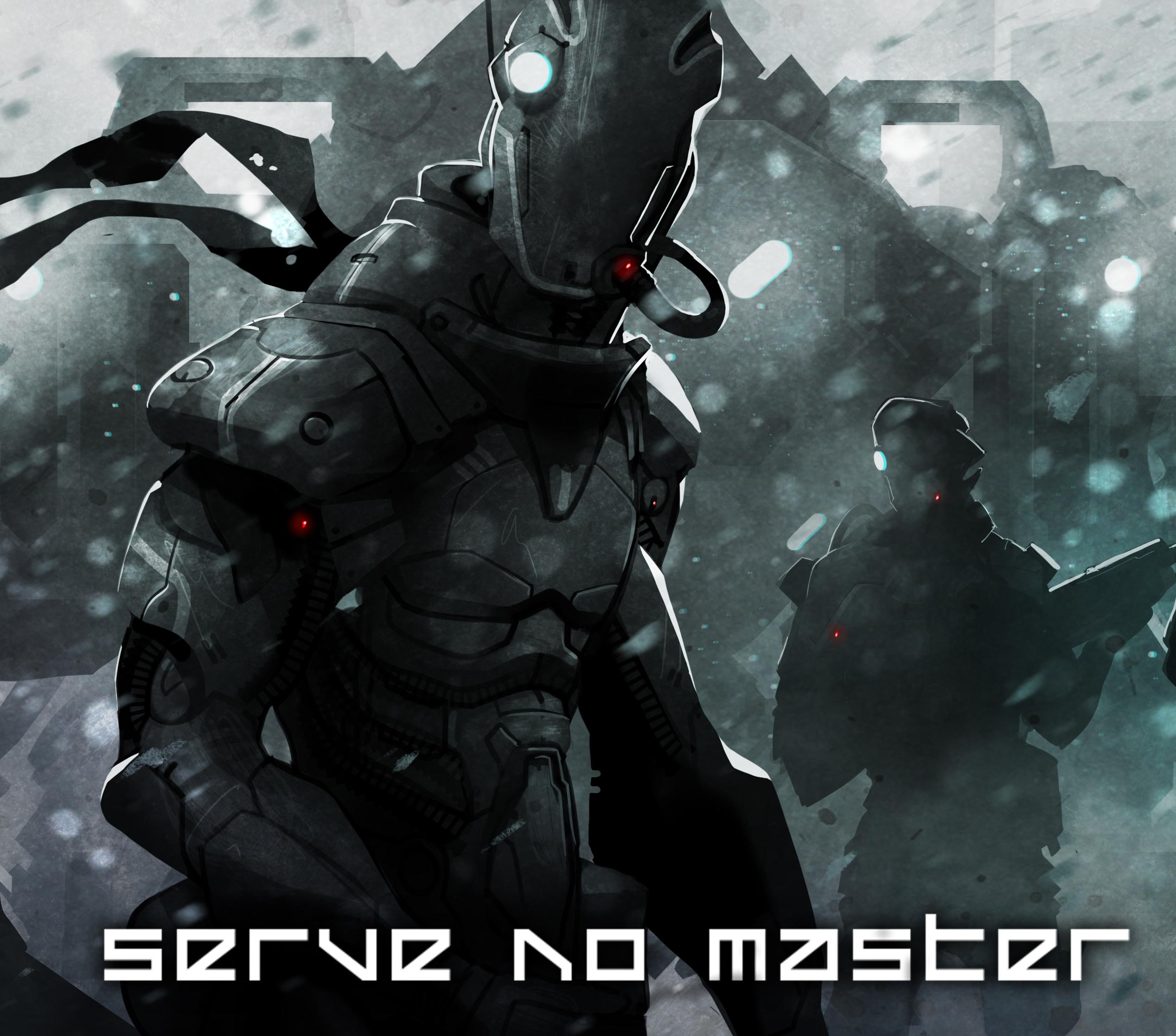 FEC_Assault_poster.png