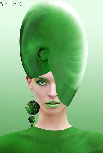 femme_chapeau_tiram_117