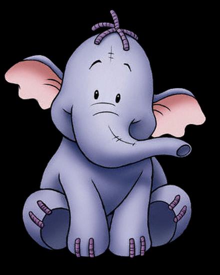 tubes_elephants_tiram_93